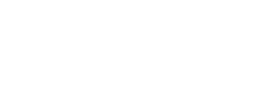 Virginia Relay Partner logo
