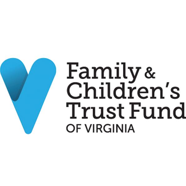 family and children's trust fund of VA