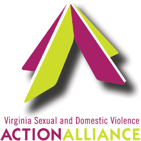 VA Sexual and Domestic Violence Action Alliance